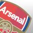 Arsenal's Premier League Campaign 2017-18